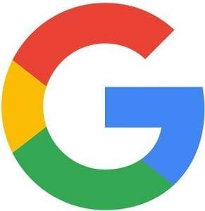 Roelto Google Rating