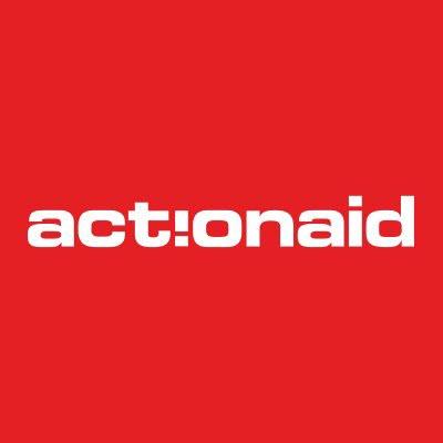 actionaid 150x100